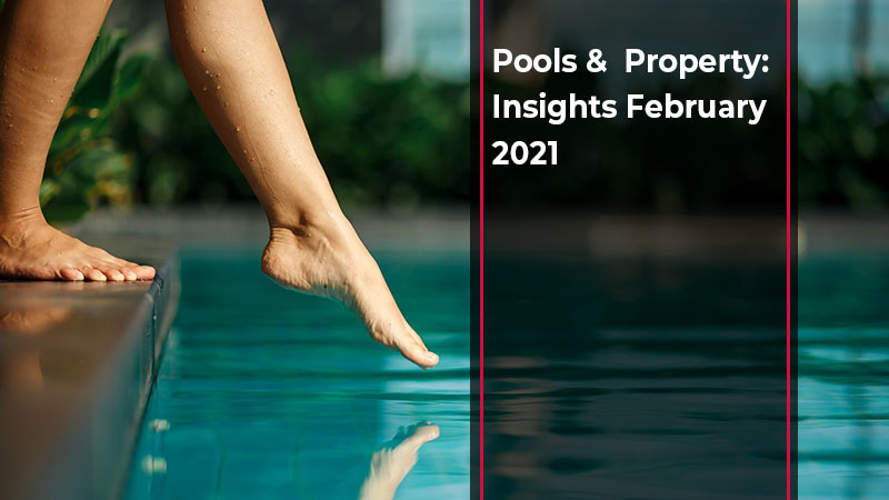 february-2021-real-estate-insights-philcommandeurrealestate-blog-2