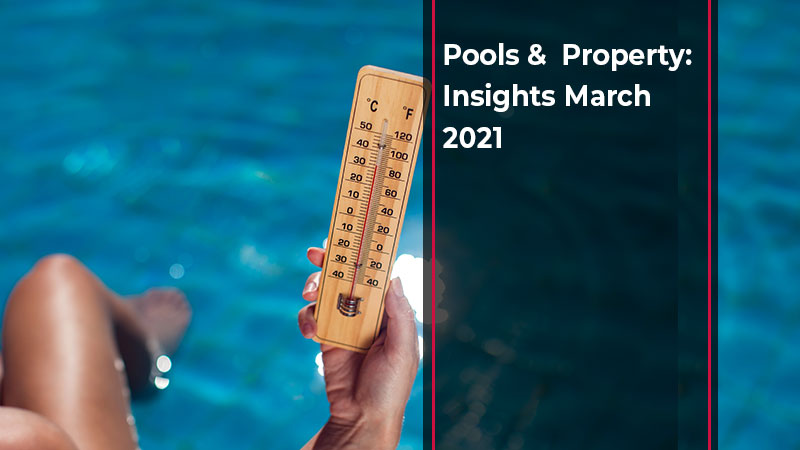 march-2021-real-estate-insights-philcommandeurrealestate-blog